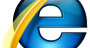 Configure Internet Explorer for better internet security