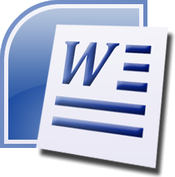 Office, How to open .docx files in Word 2003