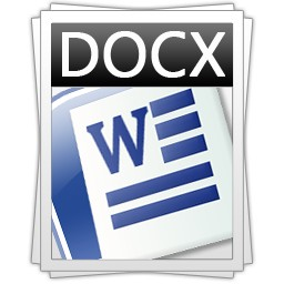 Office, How to open Docx files. with Word 2003