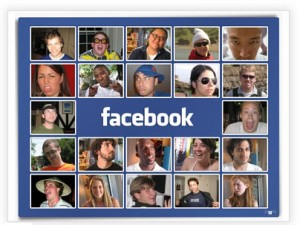 Internet, Find out who kicked you from their friends list on Facebook