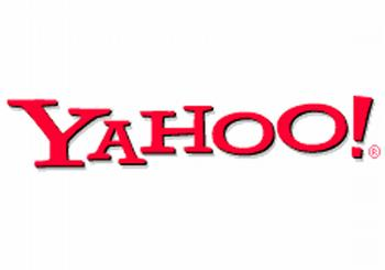 Internet, How to create an Yahoo Mail account